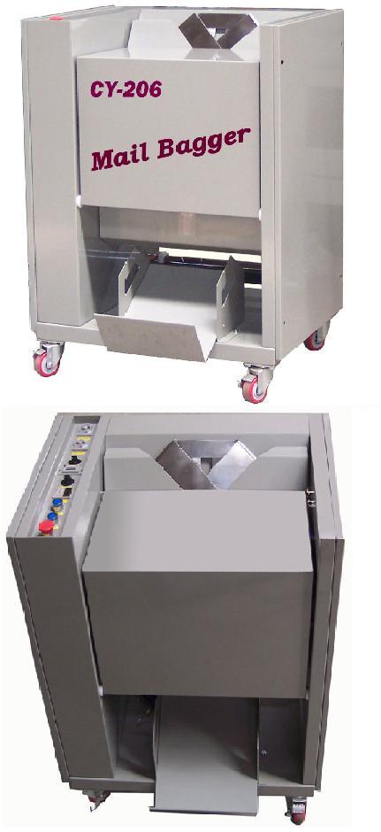 Heat Sealing Equipment For Plastic Call